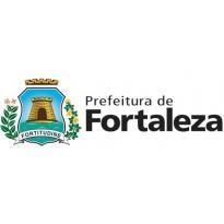 Prefeitura De Fortaleza Logo Vector Download