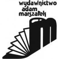 Wydawnictwo Adam Marszalek Torun Logo Vector Download