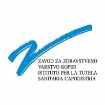 Zzv Koper Logo Vector Download