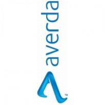 Averda Logo Vector Download