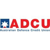 Adcu Logo Vector Download
