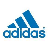Adidas Logo Vector Download