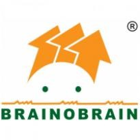 Brainobrain Logo Vector Download