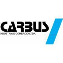 Carbus Logo Vector Download