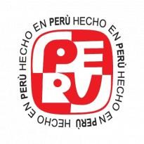 Comprale Al Peru Logo Vector Download