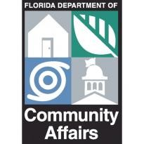 Florida Department Of Community Affairs Logo Vector Download