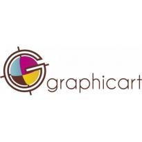 Graphicart Logo Vector Download