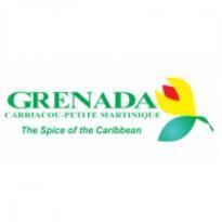Grenada Logo Vector Download