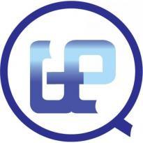 Gulf Palace Logo Vector Download