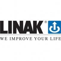 Linak Logo Vector Download