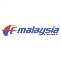 Malaysia Airlines Logo Vector Download