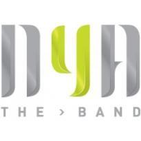 Nya Logo Vector Download