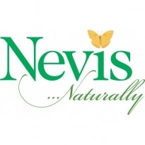 Nevisnaturally Logo Vector Download