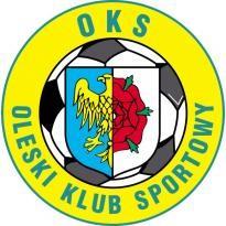 Oks Olesno Logo Vector Download
