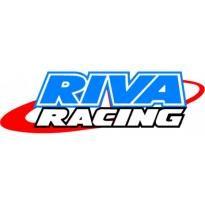 Riva Racing Logo Vector Download