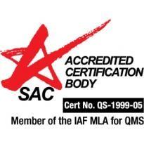 Sac Logo Vector Download