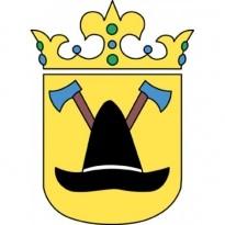 Valasske Kralovstvi Logo Vector Download