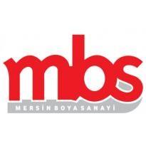 Mbs Logo Vector Download