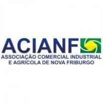 Acianf Logo Vector Download