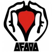 Afada Logo Vector Download