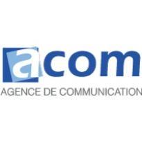 Acom Logo Vector Download