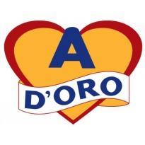 Adoro Logo Vector Download