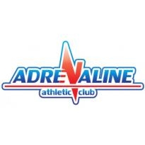 Adrenaline Logo Vector Download