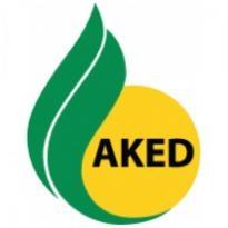 Al-khair Education Development Logo Vector Download
