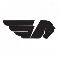 Buell Motorcycles Logo Vector Download