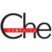 Che Graphics Logo Vector Download