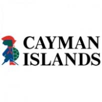 Cayman Islands Logo Vector Download