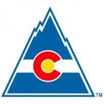 Colorado Rockies Logo Vector Download