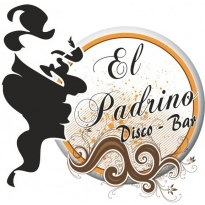 El Padrinho Logo Vector Download