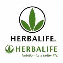 Herbalife Nutrition Logo Vector Download