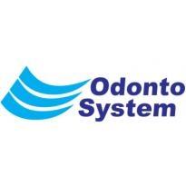 Odonto System Logo Vector Download