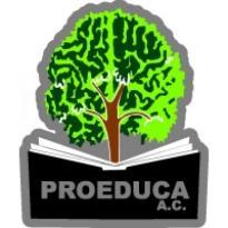Proeduca Logo Vector Download