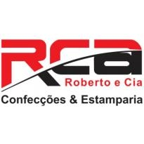 Rca Logo Vector Download