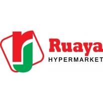 Ruaya Logo Vector Download