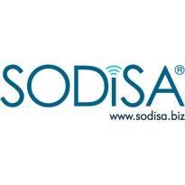 Sodisa Logo Vector Download
