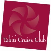 Tahiti Cruise Club Logo Vector Download