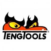 Teng Tools Logo Vector Download