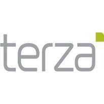 Terza Logo Vector Download