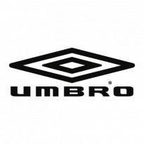 Umbro Black Logo Vector Download