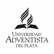 Universidad Adventista Del Plata Logo Vector Download