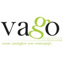 Vago Creativo Logo Vector Download