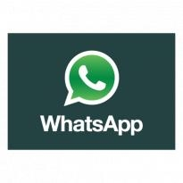 Whatsapp Logo Vector Download