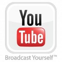 Youtube Button Logo Vector Download