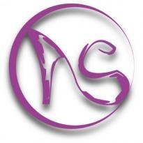 Zapa-planet Logo Vector Download