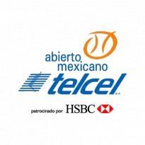 Abierto Mexicano Telcel 2006 Logo Vector Download