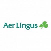 Aer Lingus Logo Vector Download